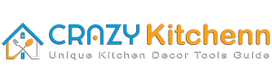 CrazyKitchenn!