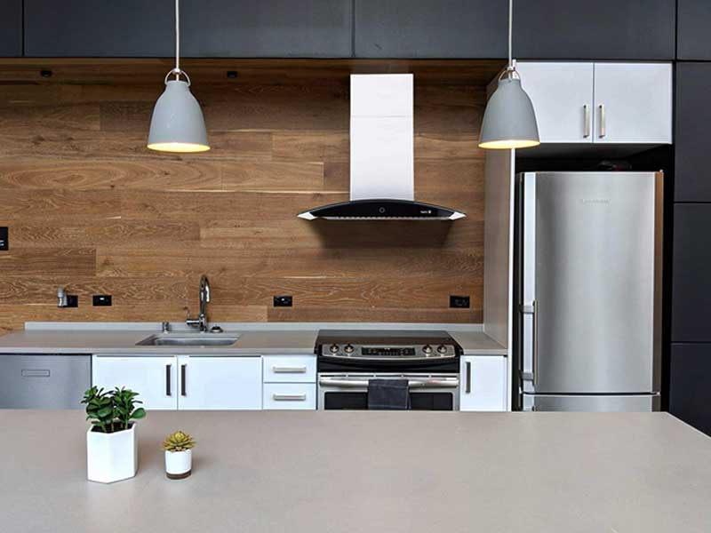 What Is A Convertible Range Hood - A Detailed Guide