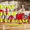 best food processors for making nut butters chopping