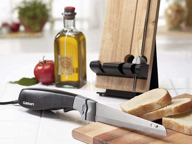 8 Best Electric Fillet Knife For Walleye | Make Your Kitchen With Electric Sharp Knifes