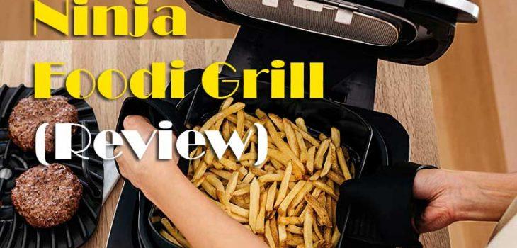 things to consider before buying ninja foodie review