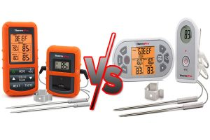 Thermopro Tp20 Vs Tp22 | The Major Difference